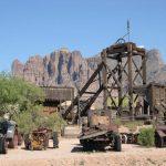 L'Arizona et le Wyoming songent à convertir des réserves en métaux précieux