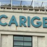 Italie: La banque Carige au bord de la faillite ?