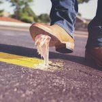 C'est tendance: Des chaussures mises à la location… A quand le tour du Slip ?