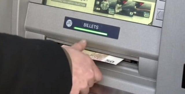 Simone Wapler: Révolte contre les banques ?