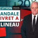 """François Asselineau: Scandale d'état: """"Les français qui placent leur argent sur le Livret A se font escroquer !!"""""""