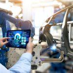 Indépendamment de l'automatisation et de l'Intelligence artificielle, une main-d'œuvre humaine sera toujours nécessaire.