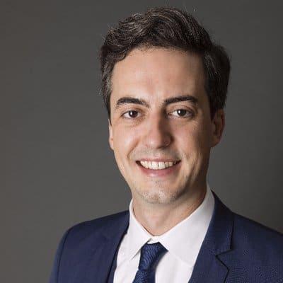 """Nicolas Chéron: """"De survente historique à surachat historique, les marchés sont devenus très instables !"""""""