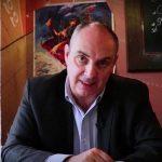 Olivier Delamarche – Ma nouvelle lettre: «Je vais essayer de vous expliquer ce qu'il faut faire pour éviter de se faire barboter son argent»
