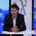 Les 3 catastrophes de 2019… Avec Olivier Passet