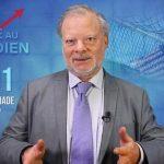 Philippe Béchade – Séance du Mardi 29 Janvier: «Va-t-on créer un menu riz dans les prisons américaines ?»