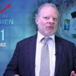 """Philippe Béchade – Séance du Mercredi 30 Janvier 2019: """"Polar vortex sur les ventes d'iPhone…"""""""