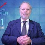 """Philippe Béchade – Séance du Jeudi 31 Janvier 2019: """"L'incontestable supériorité de la machine"""""""