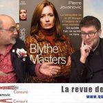 Pierre Jovanovic reçoit Pierre-Yves Rougeyron: La revue de presse (janvier-février 2019)