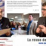Pierre Jovanovic reçoit Pierre-Yves Rougeyron: La revue de presse (Juin 2019)