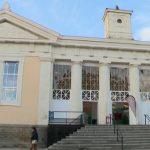 Mayenne: de moins en moins de services publics