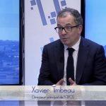 2019: l'Europe dans la tourmente… Avec Xavier Timbeau