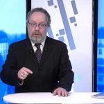 Le chaos économique algérien !… Avec Alexandre Mirlicourtois