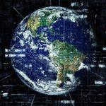 Contrôle d'Internet: la Russie veut tester sa déconnexion du Web mondial