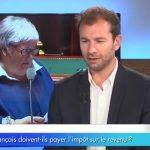 Tous les français doivent-ils payer l'impôt sur le revenu ?