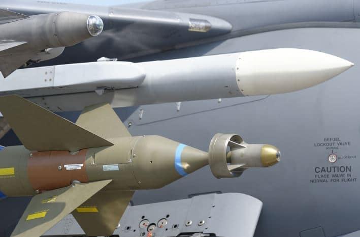Problème de souveraineté. L'Allemagne bloque des exportations françaises de missiles…