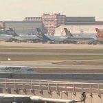 Argent public: l'État a-t-il bradé l'aéroport de Toulouse ?