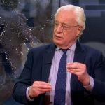 """Charles Gave: """"Détenir de l'or c'est une façon de jouer la dévaluation du franc qui arrive !"""""""