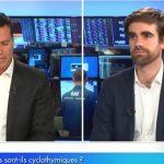 Les marchés sont-ils cyclothymiques ?… Avec Pierre Sabatier