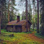 La Finlande enterre son expérimentation du revenu universel
