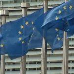 Oups ! Zone euro: Bruxelles revoit en forte baisse ses prévisions de croissance pour 2019 !!