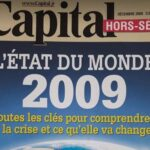 """Charles Sannat: """"Retour vers le futur ! Que disait-on en 2009, il y a 10 ans ?"""""""