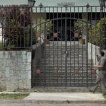 Venezuela: la crise migratoire contribue à l'émergence de villes fantômes