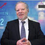 """Philippe Béchade – Séance du Jeudi 07 Février 2019: """"Janet Yellen, notre phare dans la tempête…"""""""
