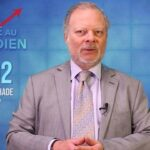 """Philippe Béchade – Séance du Vendredi 08 Février 2019: """"Comme dans 12 Hommes en colère, Jupiter fâché contre la planète entière"""""""