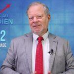 """Philippe Béchade – Séance du Mardi 12 Février 2019: """"Le secteur auto met la gomme, le CAC 40 fait fumer le bitume"""""""