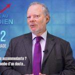 """Philippe Béchade – Séance du Mercredi 13 Février 2019: """"La FED sera plus accommodante ? Cela ne fait palombe d'un doute…"""""""
