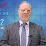 """Philippe Béchade – Séance du 19/02/19: """"Vous voulez une mutuelle qui rembourse intégralement ? La mutuelle du parlement…"""""""