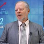 """Philippe Béchade – Séance du Vendredi 22 Février 2019: """"Un remake de 9 Semaines 1/2"""""""