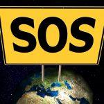 Etienne Henri: Et si le changement climatique était acceptable ?