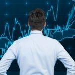"""John Hussman: """"D'énormes problèmes économiques et financiers se profilent !"""""""