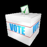Ryan McMaken: Plus d'élections, plus régulièrement