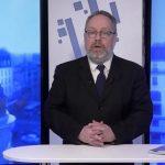 La catastrophe démographique européenne… Avec Alexandre Mirlicourtois