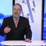 L'Allemagne décroche quand le Royaume-Uni s'accroche malgré le Brexit !… Avec Alexandre Mirlicourtois