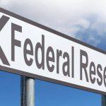 Longue pause sur les taux pour la FED…