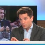 Comptes publics: pourquoi Macron est au pied du mur…