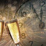 Les ventes de champagne chutent en France