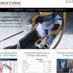 Shorter les actions et acheter de l'or : la stratégie de Crescat Capital