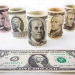 Sur la politique de change US, l'administration Trump et le dollar