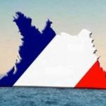 Philippe Herlin: «Le gouvernement s'y prend mal, la crise va accélérer le déclin de la France !»