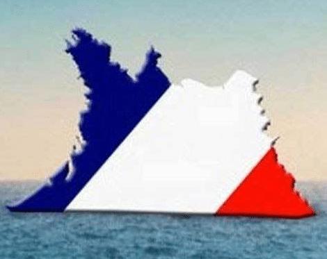 """Mihail Macovei: """"Confrontée à un désastre économique, la France tourne le dos à la mondialisation"""" - Partie(1/2)"""