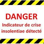 Charles Sannat: «Incohérence pétrole/bourse = danger !!»