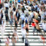 ING sur le risque de japonisation de l'économie européenne