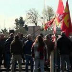 Vienne: 800 emplois menacés aux Fonderies du Poitou