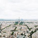 Pour acheter 75m² à Paris, il faut gagner… 10 000 euros par mois!