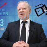 """Philippe Béchade – Séance du Vendredi 1er Mars 2019: """"Les algos ont bien travaillé, on leur met un 10/10 !"""""""